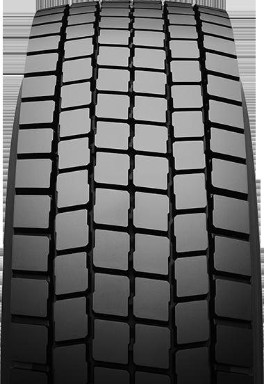 All Weather Tires >> BI851 | Drive Tyres | Falken Truck Tyres